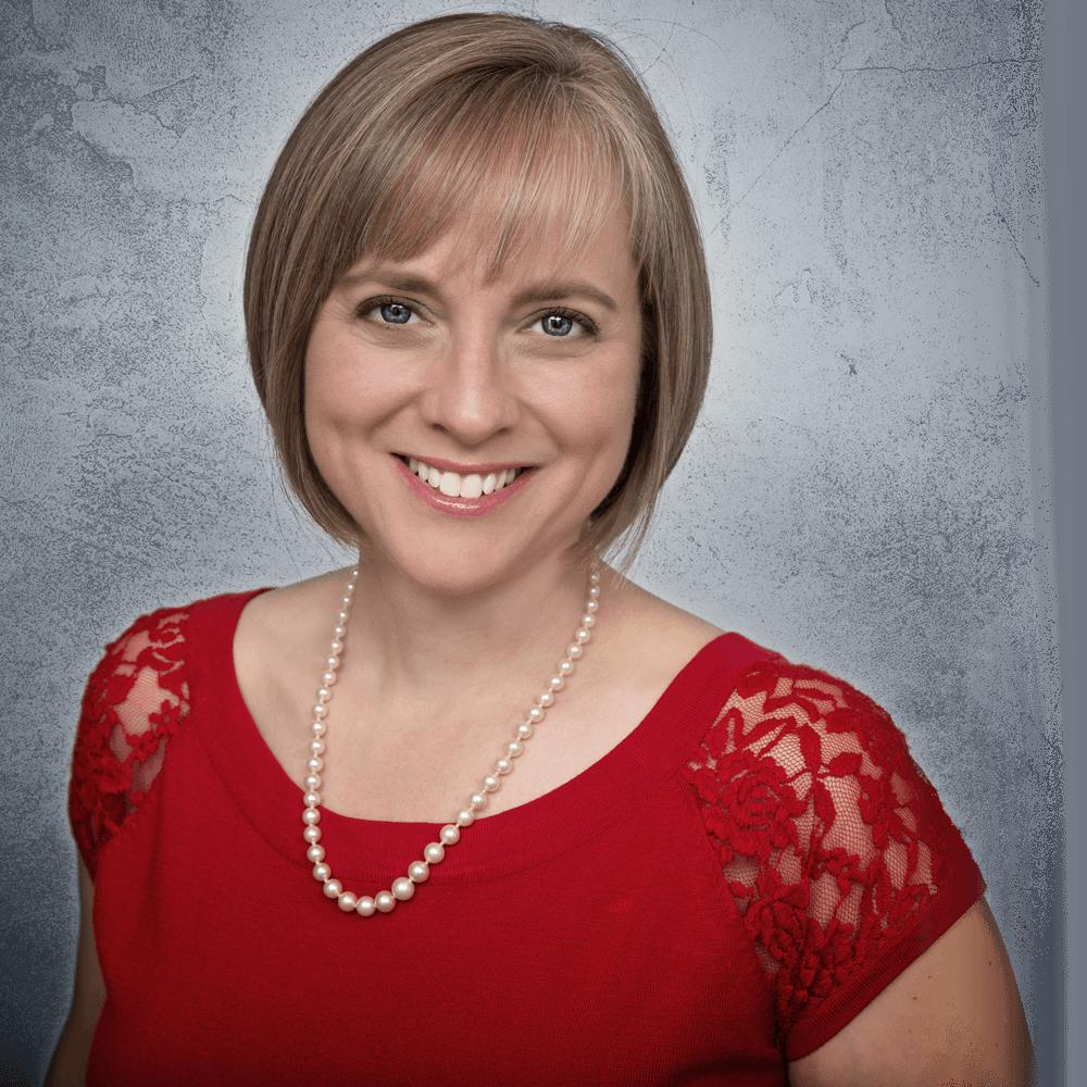 Deborah Stack, PT, DPT, PCS