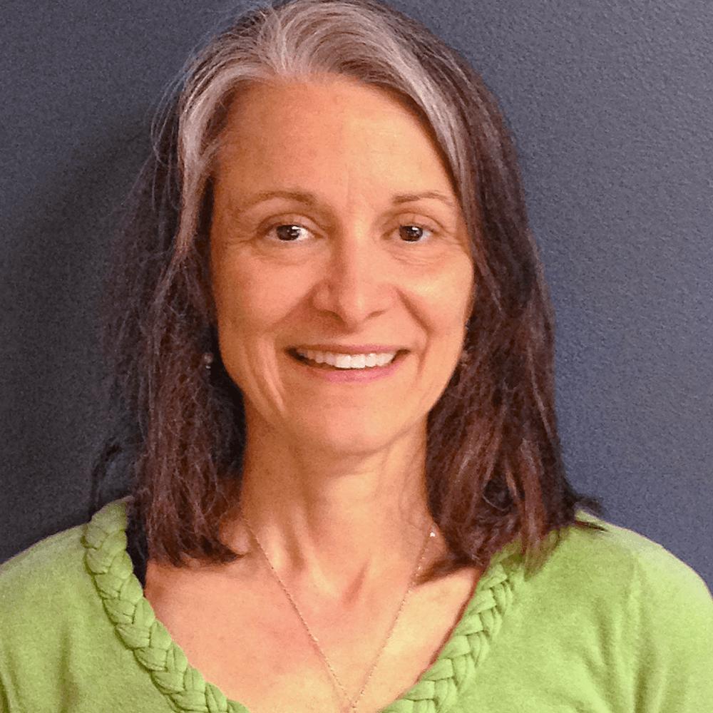 Margaret H., PT, DPT, PCS