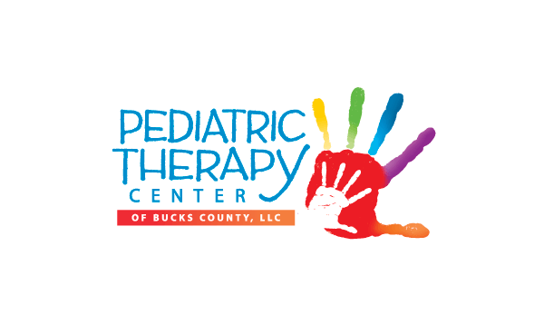 Pediatric Therapy Center of Bucks County